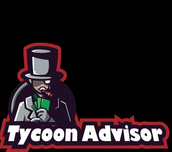 The Tycoon Advisor